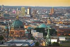 berlin mitte history and present of berlin mitte