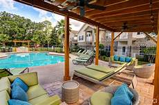 Apartments For Rent Pensacola Fl by Apartments For Rent In Pensacola Fl Apartments