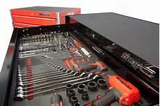 wrt snap on tools