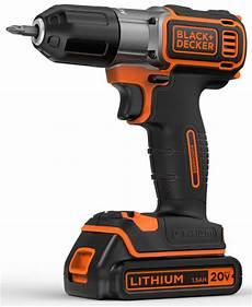 black und decker bohrmaschine new black decker brand identity and cordless drill with