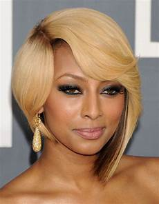 weave bob haircuts for black hairstylo