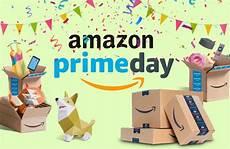 prime day 2018 prime day 2018 ofertas 250 ltimo d 237 a de la cuenta