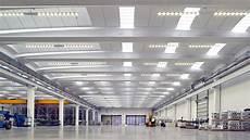 illuminazione capannoni flexsolight illuminazione industriale led