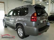 all car manuals free 2006 lexus gx windshield wipe control 2006 lexus gx 470 in new jersey nj stock no 3279