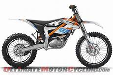ktm freeride e launches in europe electric road