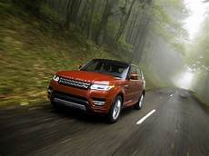 best family cars of 2015 according to us news and world