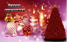 merry christmas picture wishes free greeting merry christmas wishes images this blog about health technology reading stuff