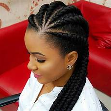Protective Hairstyles For Black 21 best protective hairstyles for black stayglam