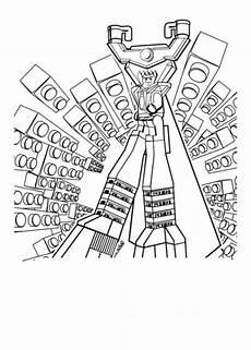 Malvorlagen Lego 2 Ausmalbilder Zum Drucken Malvorlage The Lego Kostenlos 2