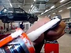 voiture volée comment savoir r 233 parer remplacer une antenne cass 233 e ou vol 233 e de voiture