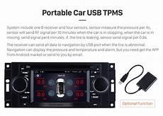 security system 2005 chrysler sebring navigation system android 6 0 car stereo gps navi sat radio for chrysler 300c sebring pt cruiser ebay