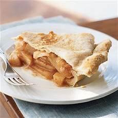 Rezept Gedeckter Apfelkuchen - gedeckter apfelkuchen rezept schuhbecks kochschule