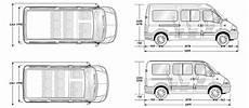 locations de vehicule voitures renault master 9 places