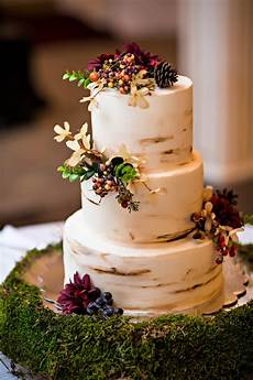 unique flavor combinations for your fall wedding cake martha stewart weddings