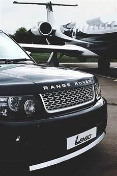 most reliable luxury cars 5 best photos luxury sports