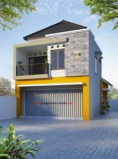 Ruko2lbhb Jpg 1222 215 1650 Dengan Gambar Rumah Desain