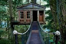 Ein Baumhaus Erstaunliche Fotos Archzine Net