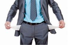 wie darlehen abgesichert wie bekommt ein darlehen f 252 r mutterschaftskapital