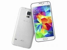 samsung galaxy s5 plus price in india specifications