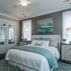 schlafzimmer deckenle wohnideen f 252 r moderne schlafzimmer schlafzimmer design