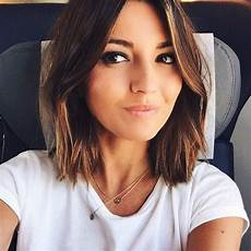 61 shoulder length hair cuts with layers koees blog
