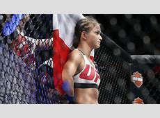 watch the ufc fight free