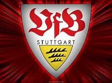 Malvorlage Vfb Stuttgart Vfb Ein Leben Lang Rote Tor Fraktion