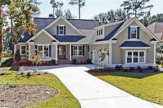 plan 73150 in 2020 ranch house plans country plan 15031nc country home plan with open floor plan in