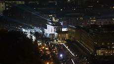 germany celebrates fall of the berlin wall news telesur english