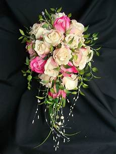 make your own bridal wedding bouquets flowers save money