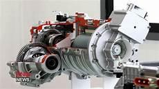 Jaguar Set To Enter All Electric Formula E Races