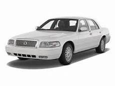 car repair manuals online pdf 2009 mercury grand marquis parental controls 2010 mercury grand marquis owners manual pdf car owner s manual