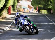 2017 Isle Of Tt Rst Superbike Results Hutchinson