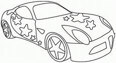 car coloring pages for preschoolers 16492 transportation cars coloring sheets printable for preschool clip library