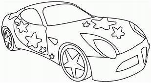 Transportation Coloring Pages For Preschool  Home