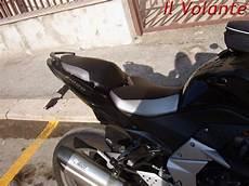 tappezzeria selle moto selle moto rifacimento rivestimento sella moto