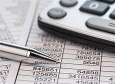 Hausverkauf H 246 He Der Steuern Freibetr 228 Ge Infos