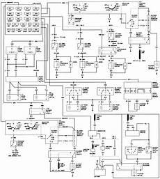 89 chevy camaro wiring diagram 88 camaro wiper connector third generation f message boards