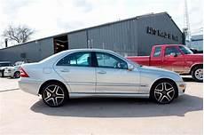 used 2006 mercedes benz c class c 230 sport sedan 4d pricing kelley blue book 2006 mercedes benz c class c 230 sport 4dr sedan in houston tx auto world of texas