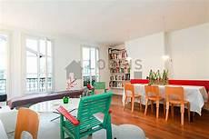 soggiorno parigi parigi nation rue de la forge royale affito lungo