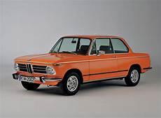 bmw 2002 tii 1973 bmw 2002 tii bmw supercars net