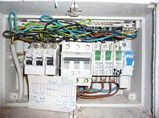 V Neuwertige Simatik S7 300 Mikrocontroller Net