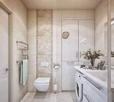 die 9 besten bilder zu badezimmer fliesen ideen