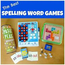 spelling improvement worksheets 22426 here are some of the best spelling word for helping your child to improve their spelling