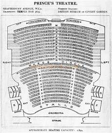 seating plan blackpool opera house opera house seating plan blackpool house design ideas