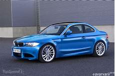 bmw serie 1 m new cars bikes bmw 1 series m coupe