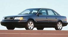 auto body repair training 1997 audi a6 seat position control 1997 audi a6 specifications car specs auto123