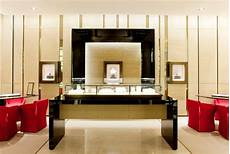 pomellato store check out the most luxury concept store and boutiques 2014