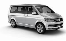 volkswagen multivan leasing angebote ohne anzahlung