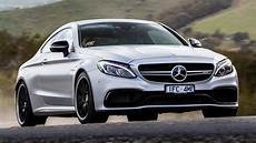 Mercedes Amg C 63 S Coupe 2016 Au Wallpapers And Hd